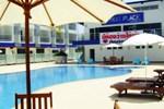 Отель Bundit Place