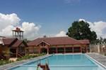 Отель Batu Layar Hotel