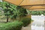 Мини-отель Alkhaboura Hotel