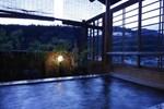 Отель Taiyokan