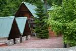 Гостевой дом Cennet Motel