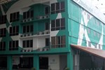 AmanSari Hotel Pandan City