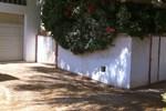 Апартаменты GavanRomi Desert Home