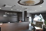 Отель Dream House Hotel