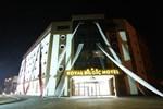 Отель Royal Bilgic Hotel