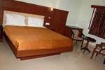 Отель Hotel Udhayam International