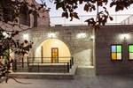 Гостевой дом Dar Sitti Aziza