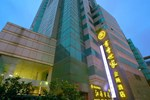 Nanjing Scholars Hotel