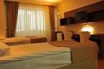 Отель Gun Hotel
