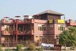 Отель Inle Star Motel