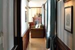 Отель Hotel November