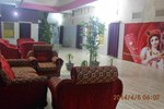 Отель Hotel Rajkamal