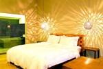 Отель Darling Homestay