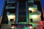 Отель Hotel Sankalp