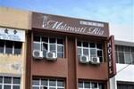 Отель Melawati Ria Hotel