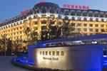 Отель Sheraton Qinhuangdao Beidaihe Hotel