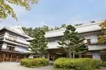 Отель Kusatsu Hotel