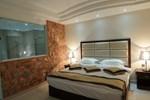 Отель Tetra Tree Hotel