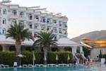 Отель Beyza Hotel