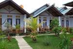 Отель Santigi Homestay