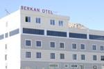 Отель Serkan Hotel