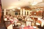 Отель Mystic Valley Spa Resort