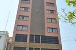 Отель Hotel 76