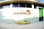 Гостевой дом Narnia Maldives