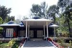 Вилла Devadaru Holiday Villa