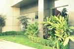 Infopark Inn