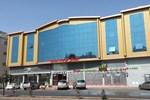 Al Shaker Hotel Apartments