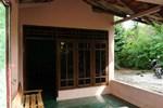 Гостевой дом Orlinds Loji Guesthouse