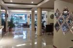 Отель Ozilhan Hotel