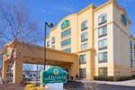 La Quinta Inn & Suites Garden City