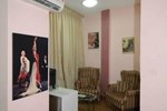Отель Elgee Hotel - Petra
