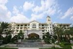 Отель Country Garden Phoenix Hotel