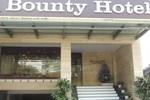 Отель Bounty Hotel