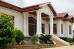 Отель Hsaung Thazin Hotel Nay Pyi Taw