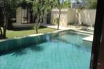 Intan Mutiara Sanur Beach Villa