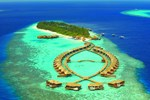 Отель Lily Beach Resort and Spa