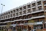 Отель Le Serail Hotel
