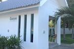 Отель The Courtyard Langkawi