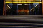 Chongqing Xi Ke Hotel