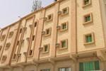 Al-Dammam Oriental