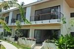 Вилла Choeng Mon Garden- 2 Bedrooms Villa 10