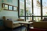 Отель Dodo's Guest House