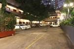 Отель Taj Mahal Hotel Abids