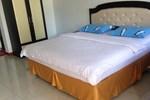 Отель Hotel Prima
