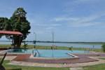 Hotel Lake Park