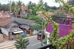 Prince Residence Negombo